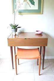 vintage office desks. desk modern retro office desks vintage chair mid century danish vanity table