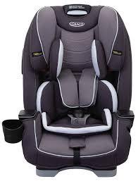 child car seat 0 36 kg rwf iron iron