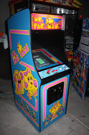 Ms Pacman Cabinet Index Of Wp Content Uploads Wpsc Product Images