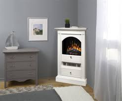 fireplace cabinet heat glo simplifire ashley media electric small corner elegant with slate stacked stone real