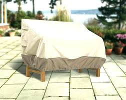 sure fit patio furniture covers. Unique Fit Patio Chair Covers Amazon Outdoor Furniture    Throughout Sure Fit Patio Furniture Covers