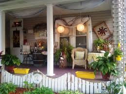 front porch furniture ideas. Large Front Porch Decorating Ideas Furniture