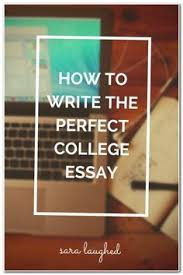 essay essayuniversity law school essay writing short article  college is a waste of time essay topics topic a waste of time discuss what you think the benefits or the disadvantages are of college students