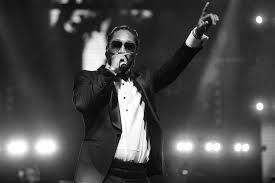 Future Billboard Charts Futures The Wizrd Debuts At No 1 On Billboard 200 Charts