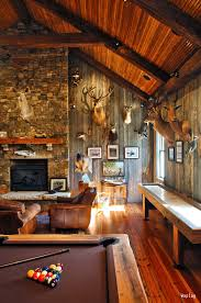 10 Must-Have Items for the Ultimate Man Cave | Ultimate man cave ...