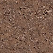 dirt texture seamless. Ground Texture Seamless - Поиск в Google Dirt S