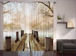 Kitchen  Custom Wood Valances Living Room Valances And Swags Living Room Valances Sale