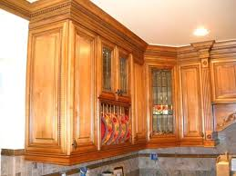 custom rustic kitchen cabinets. Custom Rustic Kitchen Cabinets Large Size Of Wood Used . S