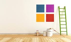 the painting company 3 2 selecting a professional painting company