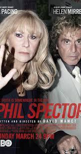 <b>Phil Spector</b> (TV Movie 2013) - IMDb