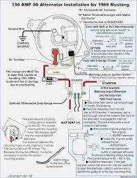 2002 ford mustang alternator wiring diagram fasett info 2002 ford mustang gt wiring diagram 1970 mustang alternator wiring diagram