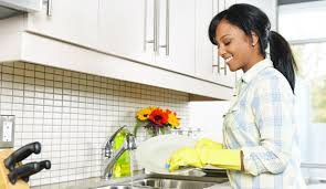 Housekeeper Services Housekeeping Services Sincere Private Duty Home Care