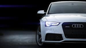 audi car wallpaper 1920x1080. Perfect Car Audi Wallpaper 10 In Car 1920x1080 R
