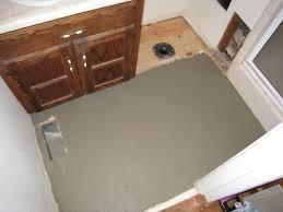 retile a shower floor tile designs