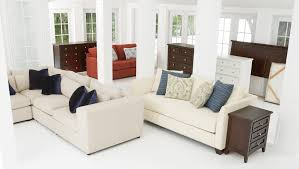 Living Room Furniture Made In The Usa Made In America