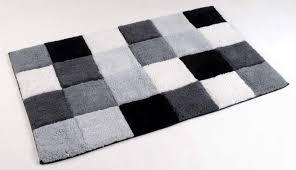 oversized fieldc rugs target bathroom and chaps chenille grey dark bath kohls charco navy gray contour