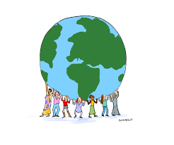 world population day clip art clipart world population day clip art