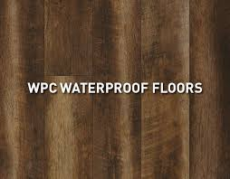 waterproof rugs for hardwood floors remarkable the rug market rochester ny professionals in interior design home