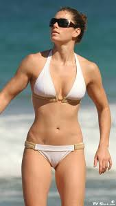 I may never have Jessica Biel s ass. or her husband but I ll be.