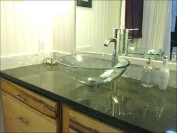 12 ft laminate countertops ft laminate large size of ft laminate home depot white laminate sheets ft laminate