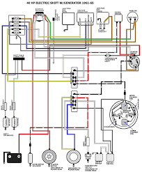 wrg 9303 5005800 brp evinrude ignition switch wiring diagram evinrude ignition switch wiring diagram lorestan info rh lorestan info 1996 evinrude ignition switch wiring diagram