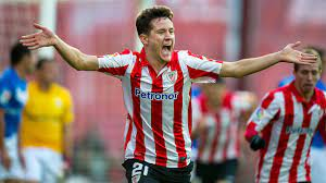 Manchester United confirm signing of Ander Herrera from Athletic Bilbao