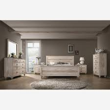 white washed bedroom furniture. Bedroom:Fresh White Washed Bedroom Furniture Home Decor Color Trends Gallery And Design Simple