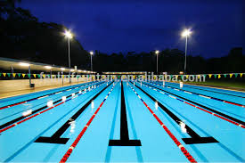 olympic swimming pool background. Social Enterprise Wins Second Swimming Award Pool For Olympic Background R