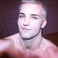 Adam Kupka (adamabnormal) – profil | Pinterest