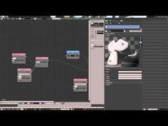 creating advanced shaders in blender cycles glossy