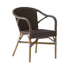 outdoor restaurant chairs. Madeleine Dining Chair Outdoor Restaurant Chairs