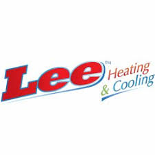 lee heating and cooling. Interesting And Photo Of Lee Heating U0026 Cooling  Pensacola FL United States   Throughout And E