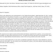 Custodian Job Description For Resume From Janitor Cover Letter