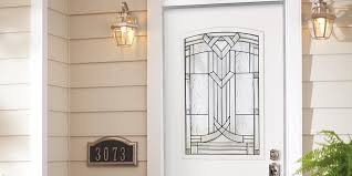marvelous glass door insert glass door insert installation the home depot canada