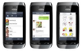 Search results for descargar juegos gratis para nokia. Mejores Aplicaciones Y Juegos Para Nokia Asha Desarrollo Actual