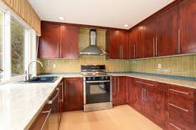 Recycled Kitchen Cabinets Salvaged Kitchen Cabinets Nyc Cliff Kitchen