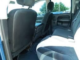 2004 dodge ram pickup 1500 slt 4dr quad cab 4wd sb in quinnesec mi
