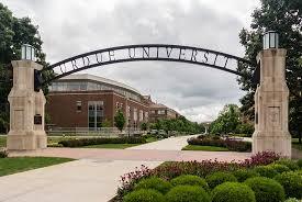 Purdue University Campus Main Campus Entrance Picture Of Purdue University West Lafayette