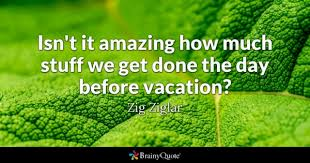Amazing Quotes Fascinating Amazing Quotes BrainyQuote