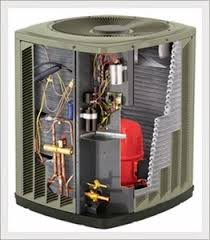 how to troubleshoot a trane xe1000 air conditioner trane xe1000 how to troubleshoot a trane xe1000 air conditioner