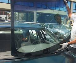 Get A Quote Best Price Guarantee Awesome Cheap Windshield Replacement Quotes