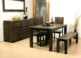 dining room furniture buffet. Fine Furniture Buffet Side Table Tables Dining Room Awesome Saving  Spaces Living Modern   Inside Dining Room Furniture Buffet 2