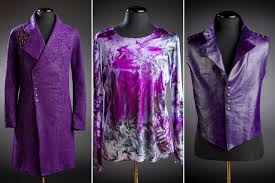 Who Designed Prince S Clothes Princes Designers Just Released Clothes Inspired By 1999