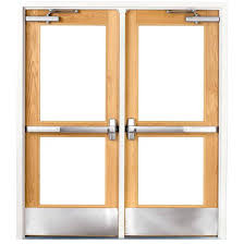 glass entry doors commercial standard specifications commercial glass entry doors los angeles glass entry doors commercial