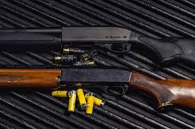 12 Gauge Vs 20 Gauge What Is The Superior Shotgun Caliber