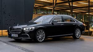 10 great deals out of 15 listings starting at $47,775. 2021 Mercedes Benz S Class Pricing Announced Starts At 110 850 Forbes Wheels
