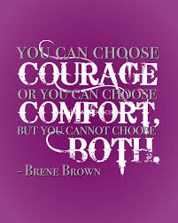 you can choose brene brown quote motivational wall art inspirational decor by  on brene brown wall art with you can choose brene brown quote motivational wall art