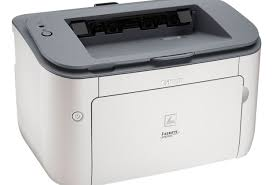 Colour Laser Printers Price List Indialll Duilawyerlosangeles
