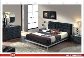 bedroom set modern style black sets spectacular modern interior bed set ideas amazing modern interior deco