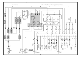 toyota sienna le wiring diagram wiring diagram for car engine 2001 toyota sienna le moreover fuse box saturn l66 2005 together 2005 toyota sienna accessories